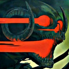 Avatar hellbit