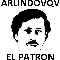 Avatar ARLiNDOVQV