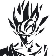 Avatar Sumender