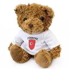 Avatar Teddy42TR
