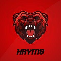 Avatar HRYM8