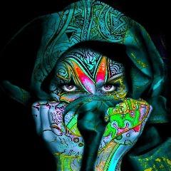Avatar LUSOCOIN
