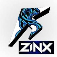 Avatar Zinxx808