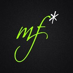 Avatar m_f