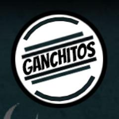 Avatar GANCHITOS