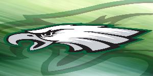 Avatar Greenhawk