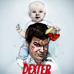 Avatar Dexterele