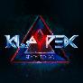 Avatar KL4YPEX