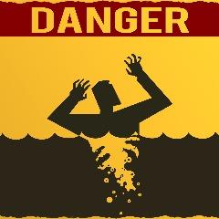 Avatar Danger4612