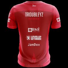 Avatar TroubleyZ