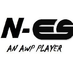 Avatar N-es09