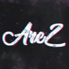 Avatar AreziLIVE
