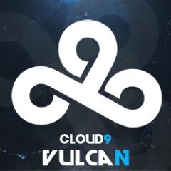 Avatar -VulcaNcs-