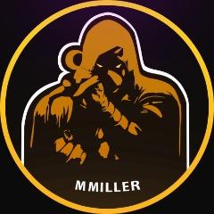 Avatar MMiller7