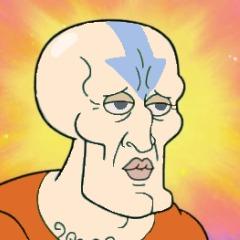 Avatar subbeyz