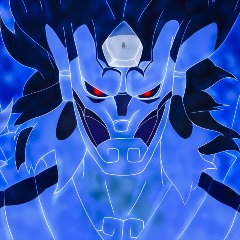 Avatar Jirkulet