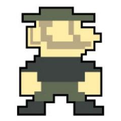 Avatar Hoggel