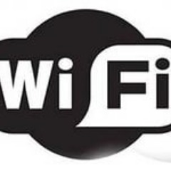 Avatar Wi-Fi10