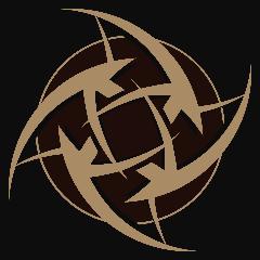 Avatar n0rmus