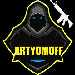Avatar AlkoplaY787
