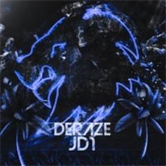 Avatar JD1_