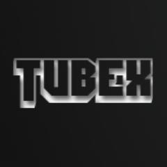 Avatar Tubex