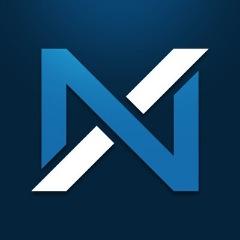 Avatar NexuS-