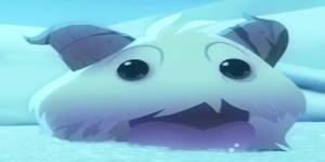 Avatar Sora