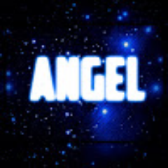 Avatar -AngeL-maiN