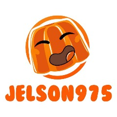 Avatar Jelson975