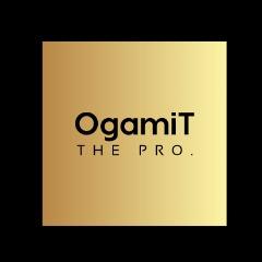 Avatar OgamiT