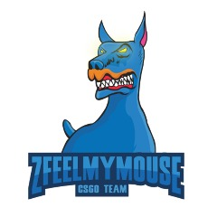 Avatar zFeelMyMouse