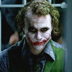 Avatar Joker_USA