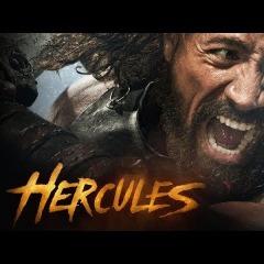 Avatar HerCuLes--