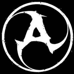 Avatar logo_67rus