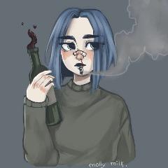 Avatar Motievich