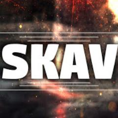 Avatar Skav3ng3r