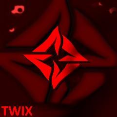 Avatar -TwiiX