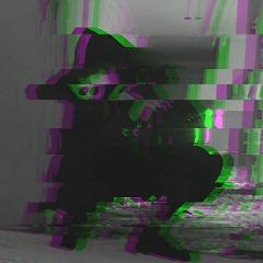 Avatar youngkirya