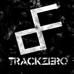Avatar TrackZer0