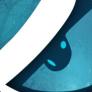Avatar P4inteR