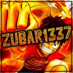 Avatar ZubaR