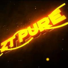 Avatar zT_Pure