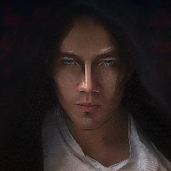 Avatar AlexXxChest
