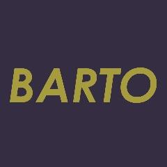 Avatar BartoW7