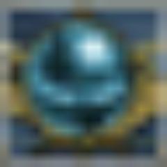Avatar szyszkin1