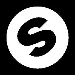 Avatar sp1nn1n