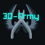 Avatar 3DSFreaker