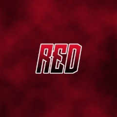 Avatar sg_red