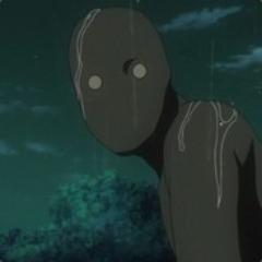 Avatar 1Droid